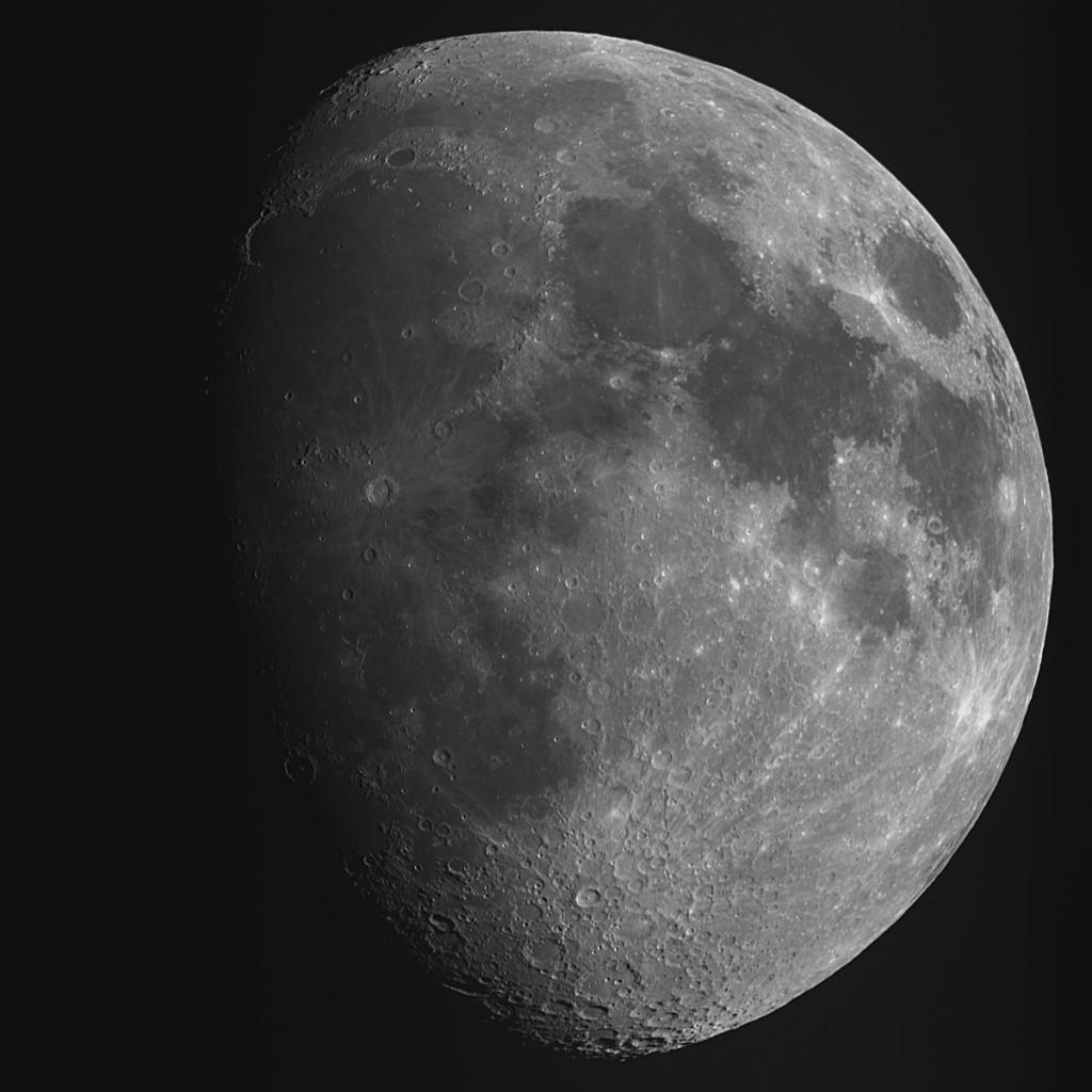 20130718_moon