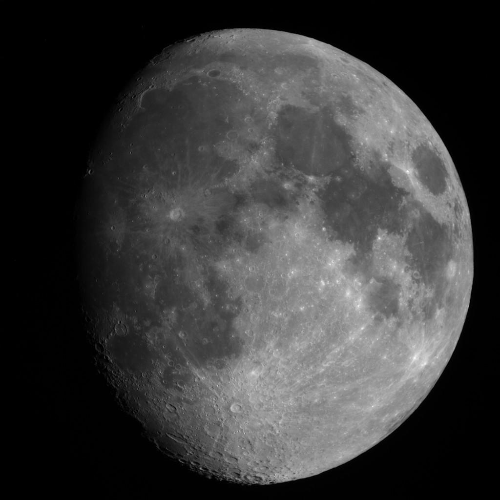 20130719_moon
