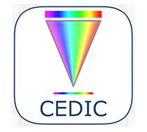 cedic_btn