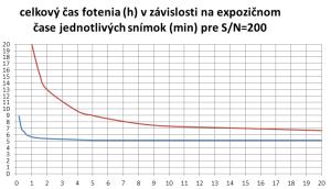 img-0164