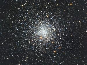 M4_farba_male_hviezdy_75_OBR3
