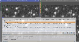 M4_porovnanie_Preview01_PSF_OBR2