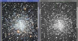 M4_porovnanie_pred_dekonv_OBR1