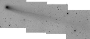 4x5x30s_mosaic_neg_rot