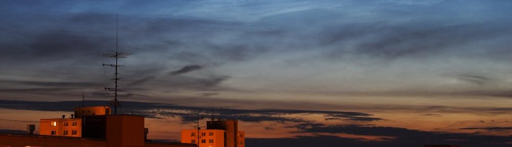 astrophoto.sk