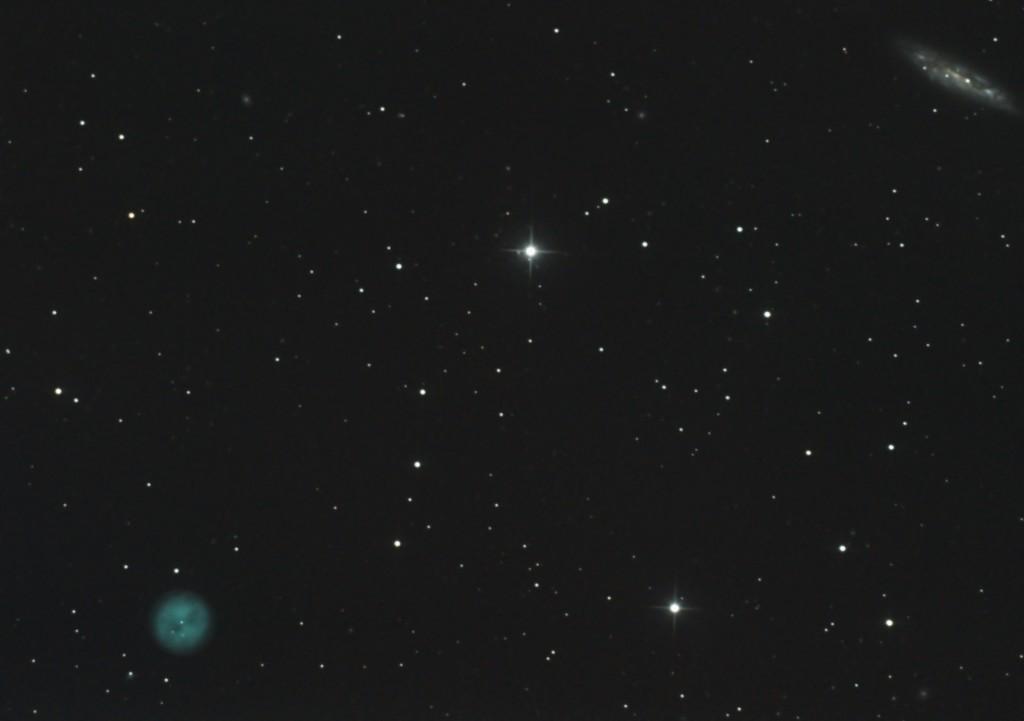 m97_20x300s_v1