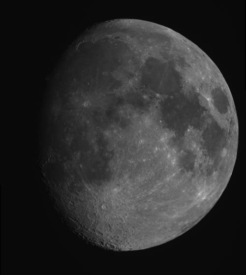 moon_500x559